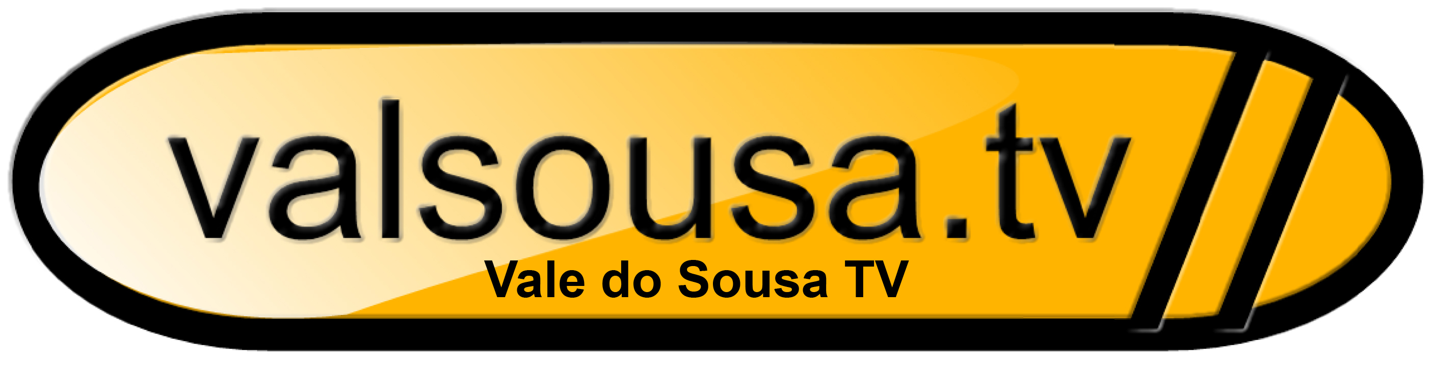 valsousa.tv - Vale do Sousa TV