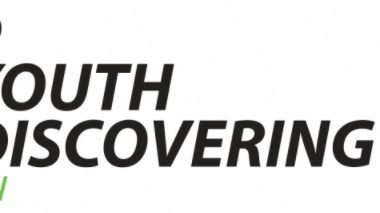 youth discover E+
