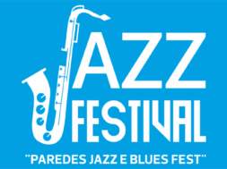 """The Minnemann Blues Band"" e, mais tarde, com ""Be Jazz"""